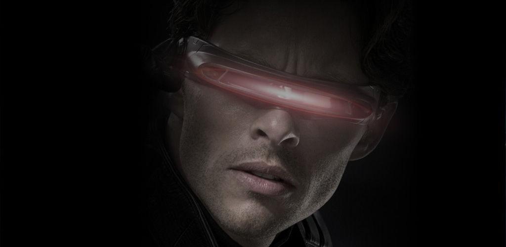 X Men Cyclops James Marsden James Marsden says Tye...