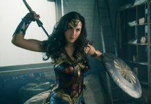 'Wonder Woman' star Gal Gadot makes Forbes' Highest Paid Actress List