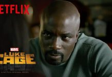 Netflix cancels another Marvel show as 'Luke Cage' is denied a third season