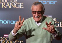 Judge grants restraining order to protect Stan Lee