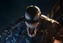 'Venom' Now the Third Highest-Grossing Superhero Movie Ever in China, Tops $780M Worldwide