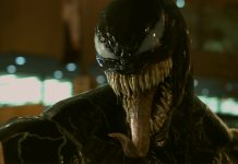 Box office: 'Venom' proves that superhero fatigue was always a myth