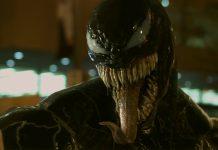 Box office: 'Venom' proves that superhero fatigue was always a myth