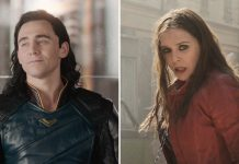 Disney streaming service will reportedly have limited series for Loki, Scarlet Witch, and more Marvel characters