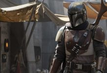 'Star Wars': Lucasfilm Announces 'The Mandalorian' Cast with Pedro Pascal in the Title Role