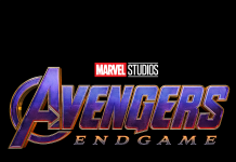 'Avengers: Endgame' Gets an Official Alternate Logo from Disney and Marvel Studios