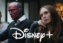 Marvel Studios confirms Falcon and Winter Soldier, WandaVision and What If series for Disney+