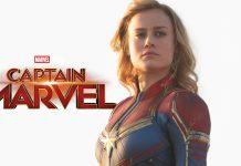 Critics share 'Captain Marvel' reactions: Brie Larson soars in latest win for Marvel Studios