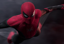 'Spider-Man: Far From Home' to arrive 3 days earlier than expected