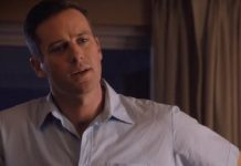 """Armie Hammer on Batman rumors: """"No one who can actually give me the job has asked"""""""