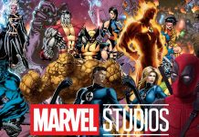 What to expect now that X-Men, Deadpool, and Fantastic Four are officially home at Marvel Studios