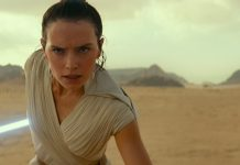 'Star Wars: Episode IX' teaser trailer reveals the full title and more